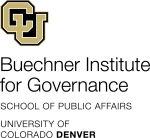 Buechner Institute logo
