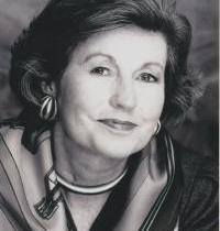 Photo of Susan Kirk