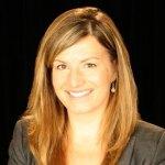Photo of Amy Mueller Edinger