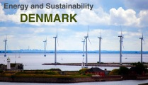 Denmark course cover photo
