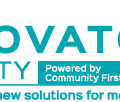 Innovators Society logo