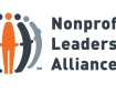 Nonprofit Leadership Alliance Logo