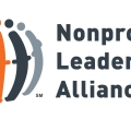 Nonprofit Leadership Alliance Logo
