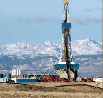 industrial-fracking