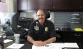 Photo of Doug Abraham