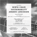 Luncheon invitation