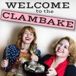 Clambake podcast
