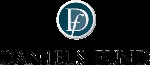 Daniels Fund logo
